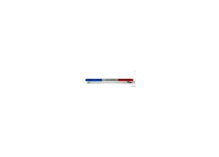 Преимущества светодиодных СГУ-4-200 Мегаполис: Низкий профиль с минимальным аэродинамическим сопротивлением...